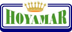 Grupo Hoyamar